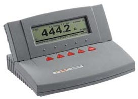 Laserstar Dual Channel Versatile Laser Power/Energy Meter