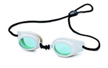 Spectraview Frame Eyewear for Laser Patient Protection